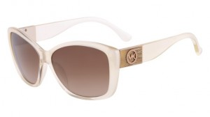 Michael Kors M289S 215 LUCY