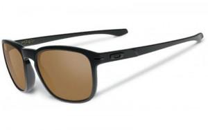 Oakley ENDURO OO9223-01