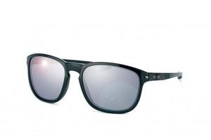 Oakley ENDURO OO9223-03