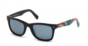 DSquared2 Preston DQ0171 01C