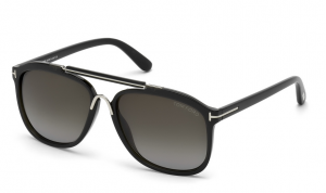 Tom Ford CADE TF300 98P