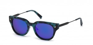 Dsquared2 DQ0140 55X