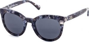 Dolce&Gabbana DG4249 2933/87
