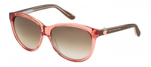 Marc Jacobs MMJ353/S