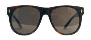 Tom Ford ASTOR TF299
