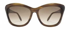 Tom Ford LANA TF280