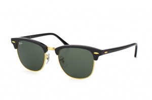 Ray-Ban RB3016 CLUBMASTER 901/58