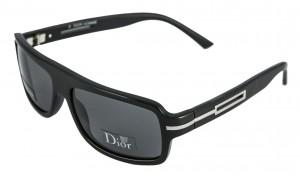 Dior BLACKTIE 70S 807TD