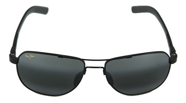 Maui Jim GUARDRAILS 327 02