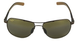 Maui Jim GUARDRAILS 327 23