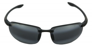 Maui Jim Sport PATH PENDING 807 02 25