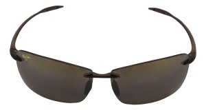 Maui Jim Sport LIGHTHOUSE 423 26