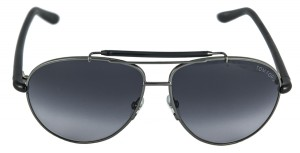 Tom Ford BRADLEY TF244