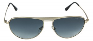 Tom Ford WILLIAM TF207