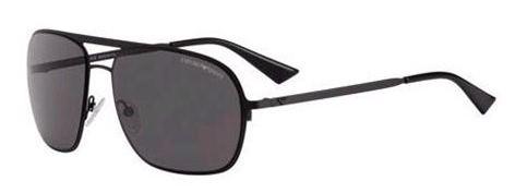 sunglasses_emporio_armani_ea_9741_s_003_bn_a000077496