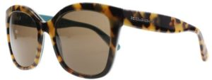 dg-4240-2891-73-54mm-new-dolce-gabbana-sunglasses-women-dg-4240-havana-2891-73-dg4240-54mm-600x311