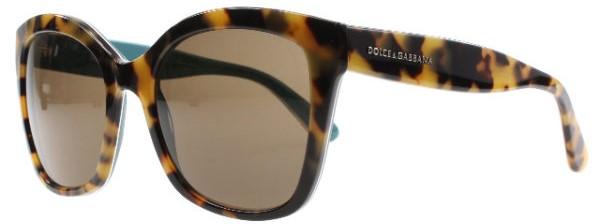 dg-4240-2891-73-54mm-new-dolce-gabbana-sunglasses-women-dg-4240-havana-2891-73-dg4240-54mm-600x311