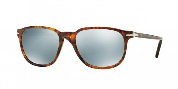 Persol_3019S_108_30