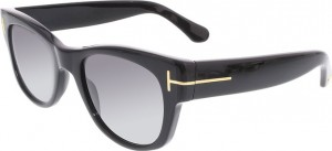 TOM FORD CARY TF58
