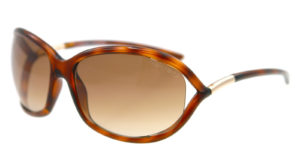 tf-8-52f-61mm-new-tom-ford-sunglasses-women-tf-8-brown-52f-jennifer-tf8-2