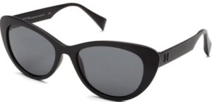 italia-independent-i-i-eyewear-is010-color-black-full-green-is010-009-000-31344