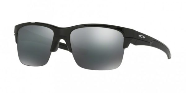 Oakley_Thinlink_9316_03 (1)