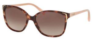 Gafas-de-sol-PRADA-SPR01OS-UE00A6