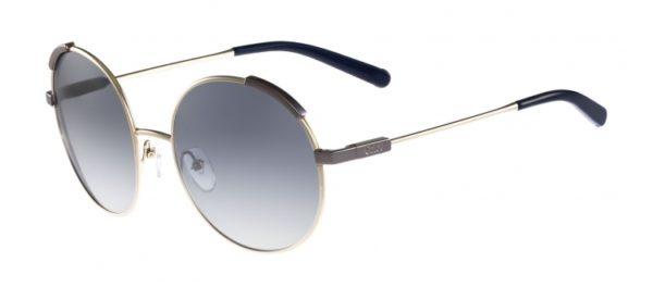 chloe-eria-766-ce117s-gold-blue