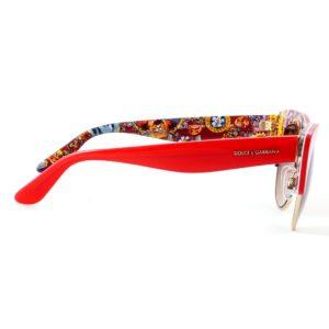 dolce-gabbana-dg-4277-303413-sunglasses-03-1024x1024
