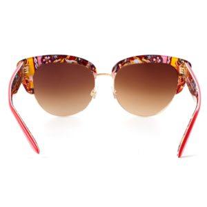 dolce-gabbana-dg-4277-303413-sunglasses-04-1024x1024