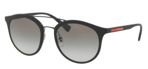 prada-sps53p-black-grey-silver-mirror