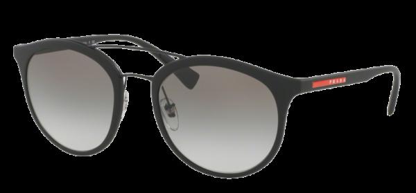 prada-sps53p-black-grey-silver-mirror
