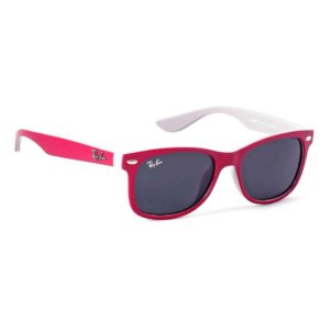 ray-ban-junior-rj-9052-s-177-87-sunglasses-01-1024x1024