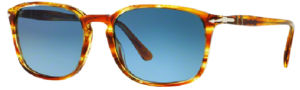 occhiali-da-sole-persol-po3158s-1050q8-stripped-brown-yellow-azure-gradient