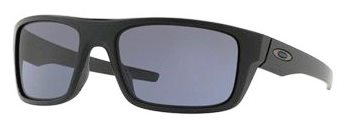 oakley-drop-point-oo9367-936701