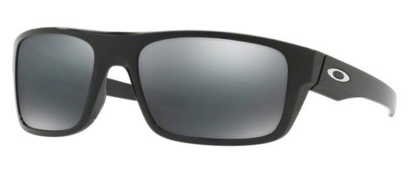 occhiali-da-sole-oakley-drop-point-9367-02-polished-black-iridium