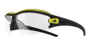 Adidas-A199-6091
