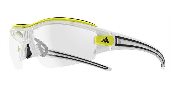 Adidas-A199-6092