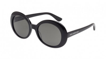 De Mexico Saint Laurent SL 98 CALIFORNIA 002 Gafas de Sol d 1F6S